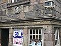 John Knox House - Edinburgh Fringe.jpg