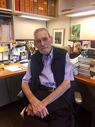 John M. Opitz - Image: John M. Opitz