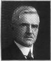 John Milton Killits (1921).png