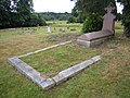 John Morgan Cobbett Grave Farnham.jpg