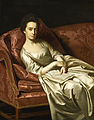 John Singleton Copley - Portrait of a Lady.jpg