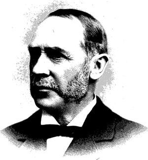 John Wheeler (New York politician) - John Wheeler (New York Congressman)