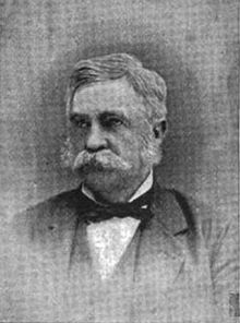 John William Davis Rhode Island.jpg
