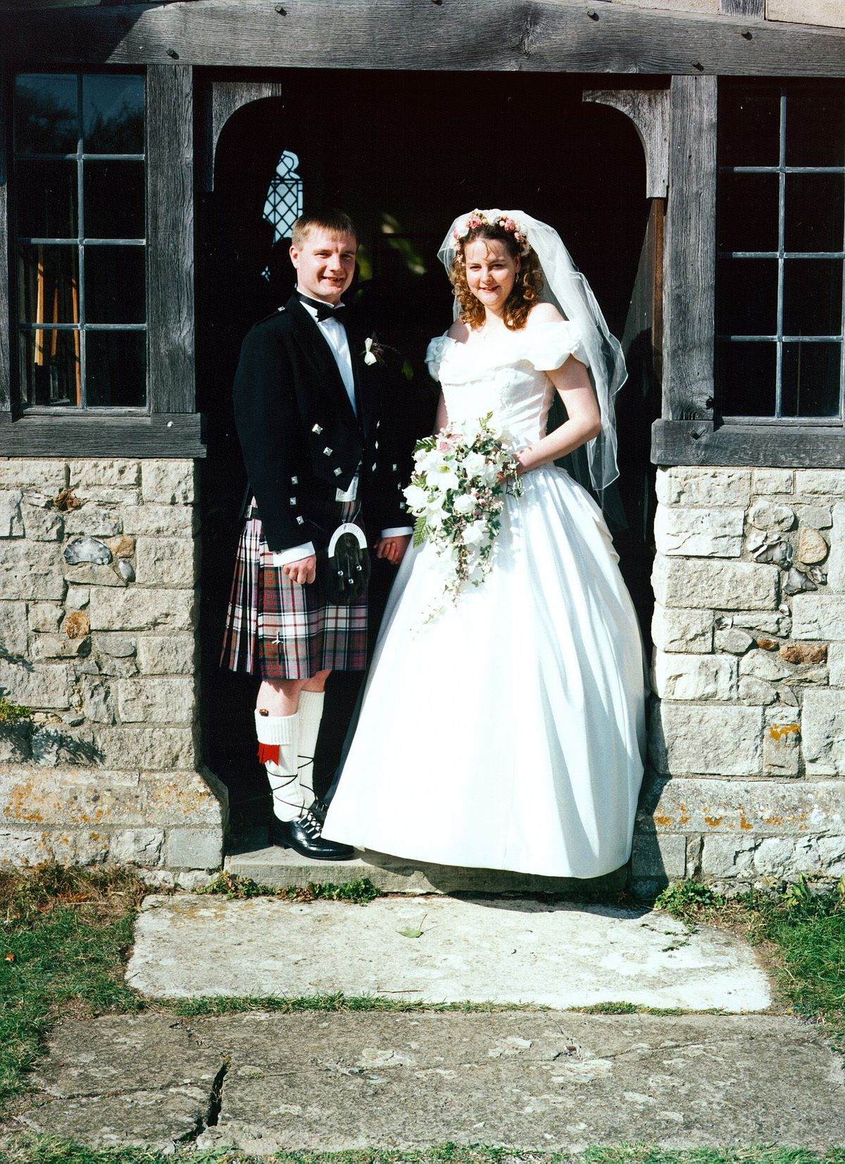 Marriage - Simple English Wikipedia, The Free Encyclopedia-9866