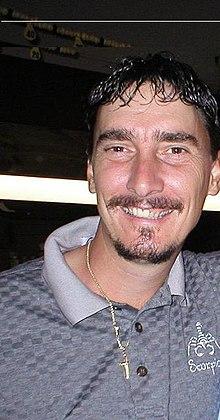 Johnny Archer Wikipedia