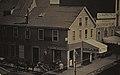 Johnson's Daguerreian Rooms, San Francisco (cropped).jpg