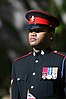 Johnson Beharry, VC.jpg