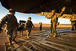 Joint Readiness Training Center 140317-F-XL333-204.jpg