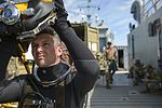 Joint UCT Diver Training 150117-N-YD328-039.jpg