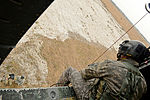 Joint combat and rescue training exercise 140128-F-MO006-063.jpg