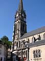Joinville Eglise Notre-Dame Extérieur 200908 1.jpg