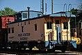 Joliet Junction Caboose No. 471 (4594809397).jpg