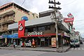 Jollibee Calapan City.jpg