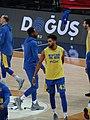 Jonah Bolden 43 Maccabi Tel Aviv B.C. EuroLeague 20180320 (7).jpg