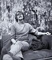 Jonathan King 2 Allan Warren.jpg