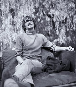 Jonathan King 2 Allan Warren.jpg