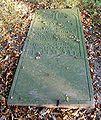 Joodse begraafplaats Gees.jpg