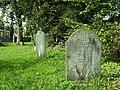 Joodse begraafplaats Spoorstraat Winterswijk 1.jpg