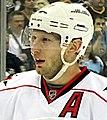 Jordan Staal 2013-04-27 (cropped).JPG