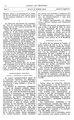 José Luis Cantilo - 1925 - Establecimientos carcelarios. Presidio y penitenciaría de Sierra Chica. Penitenciaría de La Plata. Penitenciaría y Cárcel de menores.pdf
