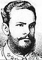 José María Aguirre.jpg