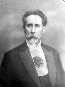 Los gobiernos de José Néstor y Carlos W. Lencinas