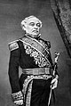 Jose Antonio Páez restored.jpg