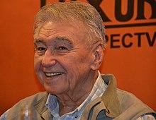 Josef Zima Wikipedie