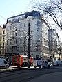Josefstädter Straße 73 II.jpg