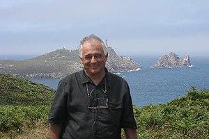 Nadal, Josep M. (1949-)