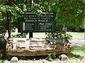 Joseph A Citta Scout Reservation Entrance.jpg