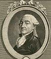 Joseph Gaschet de Lisle.jpg