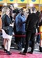 Joseph Gordon Levitt at the 2011 TIFF premiere of Fifty-fifty (6782878482).jpg