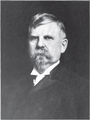 Joseph H. Outhwaite 002.png