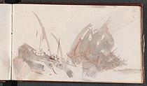 Joseph Mallord William Turner - The Channel Sketchbook - Google Art Project (2057904).jpg