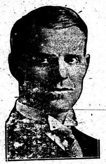 Joseph Tweed Shaw Canadian politician
