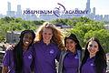 Josephinum Academy Students.jpg