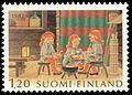 Joulu 1982-2.jpg