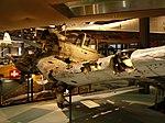 Ju 87 (2558349726).jpg