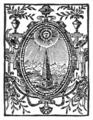 Juan Íñiguez de Lequerica (1583) marca de imprenta.png