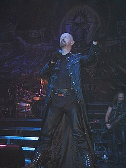 Judas Priest Retribution 2005 Tour Rob Halford3.jpg