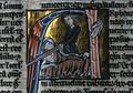 Judite decapita Holofernes (Biblioteca Nacional de Portugal ALC.455, fl.160), cropped.png