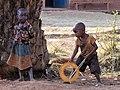 Juego Burundi.jpg