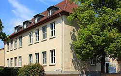 Jugenheim Rathaus 20100630.jpg