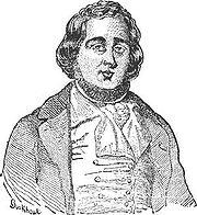 Jules Gabriel Janin