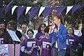 Julia González en la II Marcha contra las Violencias Machistas (26564793739).jpg