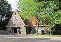 Julianakerk Apeldoorn (3).jpg