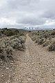 Jumbo Grade Trail - panoramio (41).jpg