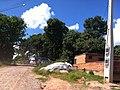 Jundiaí - SP - panoramio (60).jpg