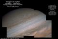 Jupiter 1979 March 1 (19712087810).png